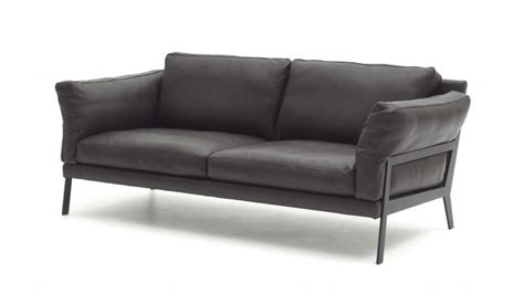 goose down sofas sale color sofa colorsofa sale