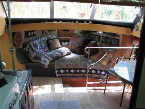 cabin cruiser boats for sale by owner cabin cruisers for sale in tn caravelle boats for sale by
