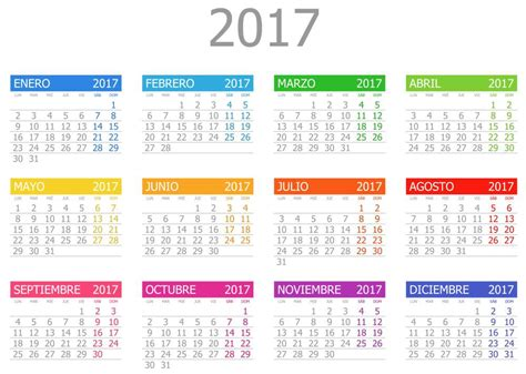 Calendario Tributario 2017 Costa Rica Calendario Tributario 2016 Newhairstylesformen2014