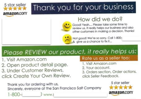 thank you for your reviews customer emails archives ilovetoreview