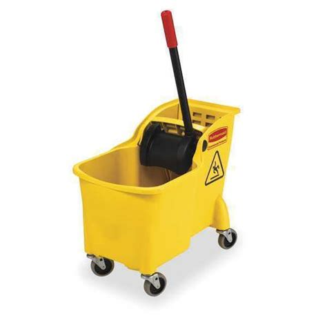 Does Quiktrip Sell Gift Cards - rubbermaid commercial fg738000 tandem bucket and wringer combo 31 qt capacity ebay
