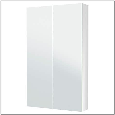 Bathroom Mirror Cabinet Ikea by Mirror Bathroom Cabinet Ikea Cabinet Home Design Ideas