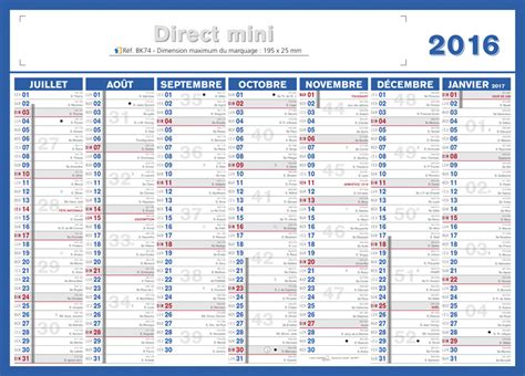 Calendrier Is 2016 Calendrier 2016 Calendar Page