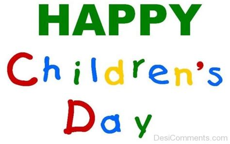 s day about children s day pictures images graphics for