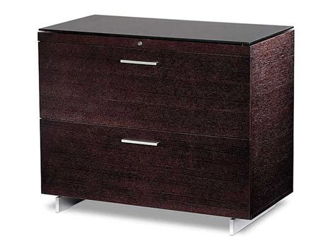 Lockable Filing Cabinet Munwar Lockable Filing Cabinets