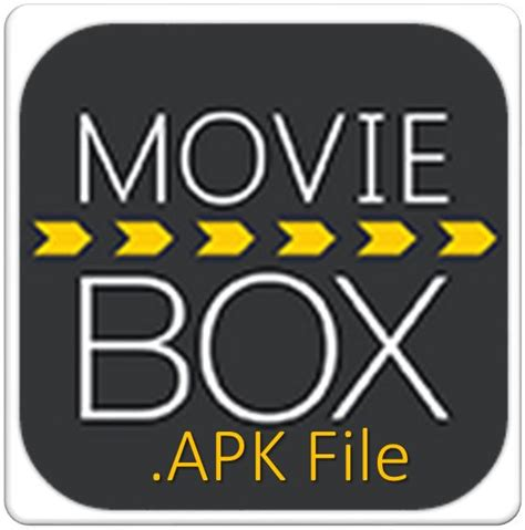 moviebox apk for android pc ios version 2018