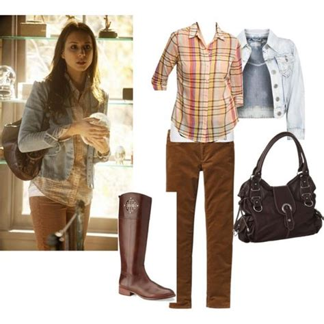 spencer hastings pll inspired outfit clothes for me pinterest quot pretty little liars inspired spencer hastings my