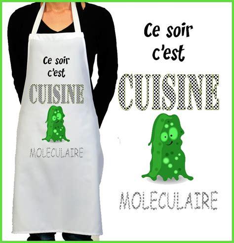 cadeau cuisine femme tablier de cuisine rigolo cuisine mol 233 culaire cadeau