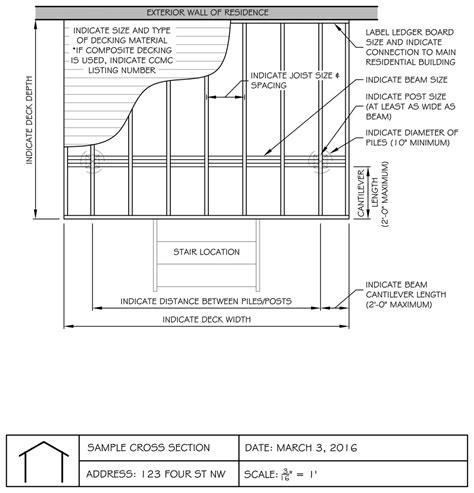 Val S Home Decor Tampa Fl 100 How To Draw Floor Plans To Scale French Country