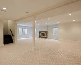 basement carpet houzz
