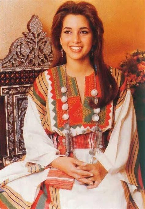 pastan alia pink from sheika princess haya bint al hussein emirate of dubai in