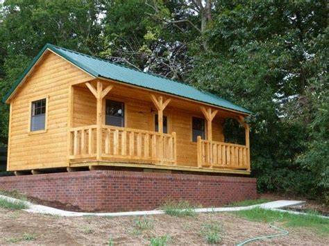 Hilltop Storage Sheds by Pin By Randy Vann On Playhouse Cing Cabin Sheds