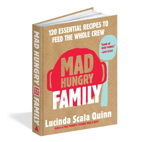 Pdf Mad Hungry Family Essential Recipes by Mad Hungry Family Is Here Mad Hungry Mad Hungry