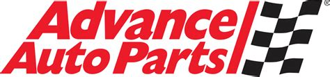 Does Advance Auto Parts Sell Gift Cards - advance auto parts discount share the bonus