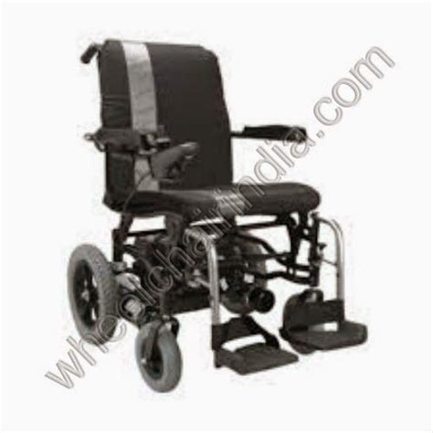 electric chairs for disabled electric wheelchairs also called power chairs are often