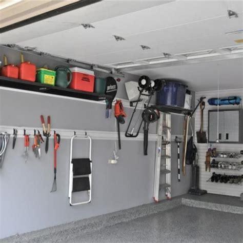 Garage Organization Gladiator 25 Best Ideas About Gladiator Garage On