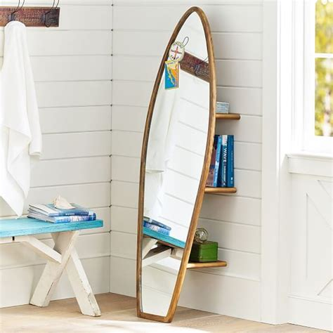 Surf Style Home Decor by Best 25 Unique Bedrooms Ideas On