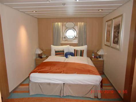 mein schiff 1 kabine 9005 bild quot kabine 5005 quot zu mein schiff 1 in