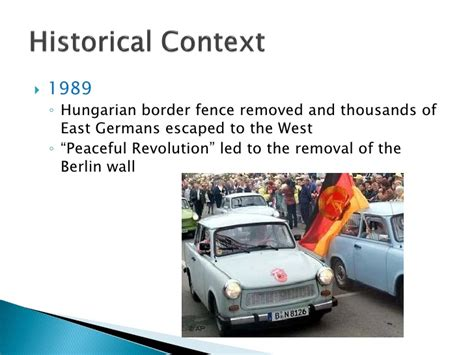 Cross Cultural Management Ppt Mba by Cross Cultural Change Management The Merger Of East And