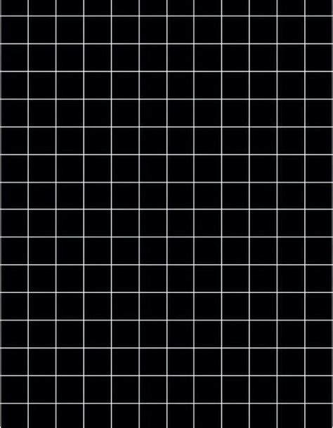 black and white wallpaper we heart it imagen v 237 a we heart it background blackandwhite grid