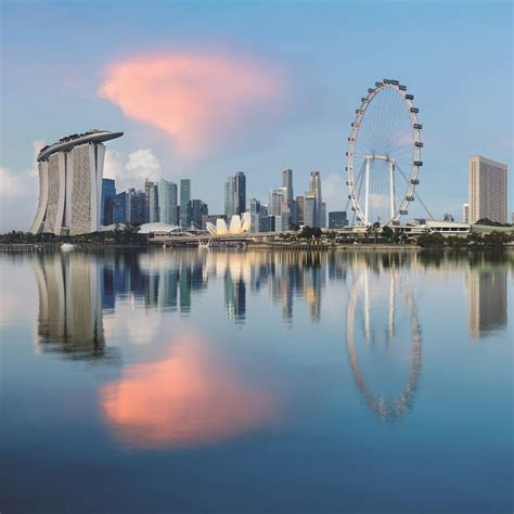 Smu Singapore Mba Placements by The Ipkat