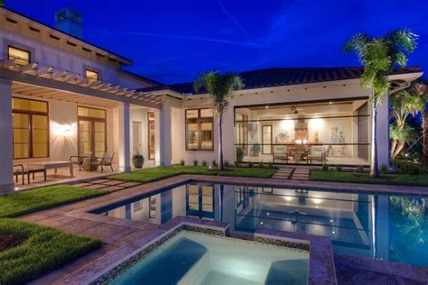 veranda mit pool pool veranda