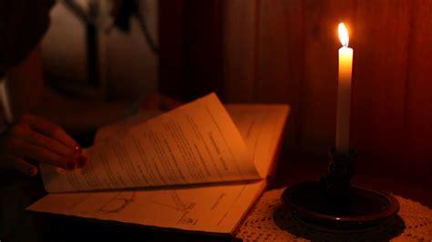 candele deber hablemos de la 201 tica est 225 s invitado ciencia y