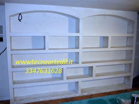 offerte lavoro librerie roma casa moderna roma italy libreria cartongesso prezzi