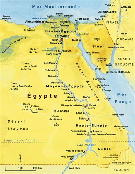 l egypte d aujourd hui egypte aujourd hui