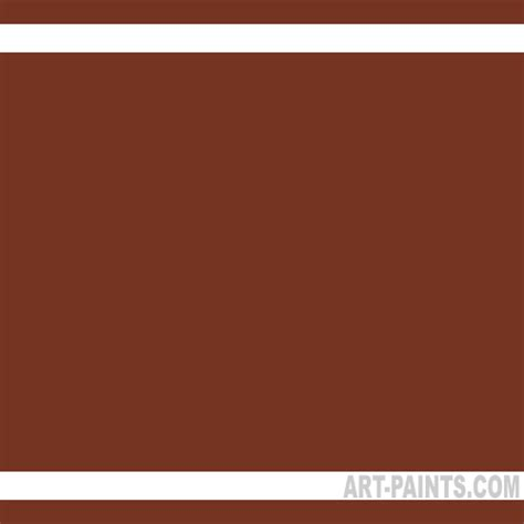 medium brown colors ink paints inmb1 medium brown paint medium brown color intenze