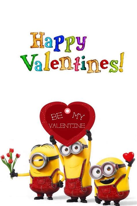 despicable me valentines 596 best images about valentines day on
