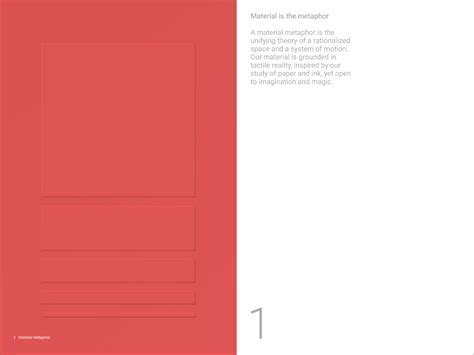 material design guidelines pdf brand new new design language for android chrome os and