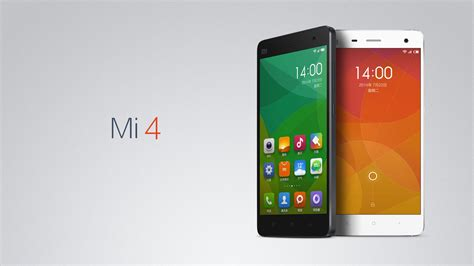 Xiaomi Mi 4 By Elitestore by Meizu Mx4 Vs Xiaomi Mi4 Which Is Better Load The