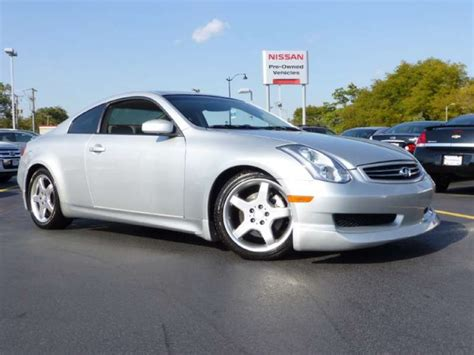 nissan coupe 2006 nissan infiniti g35 coupe 2006 service manuals car