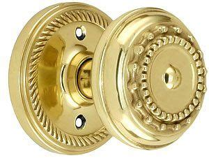 schlage door knob repair on popscreen