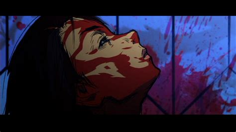 quentin tarantino animated film kill bill quentin tarantino uma thurman david carradine