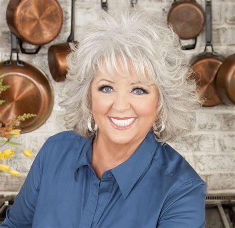 paula deen haircut instructions paula deen haircut instructions paula deen haircuts