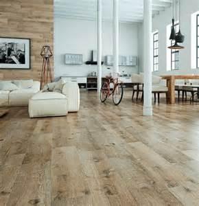 Floor N Decor Dallas by Las 25 Mejores Ideas Sobre Azulejos De Madera De Imitaci 243 N