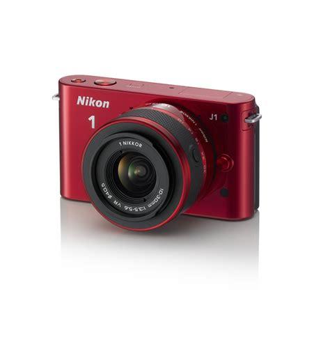 shopping   nikon    mp hd digital camera system   mm vr  nikkor