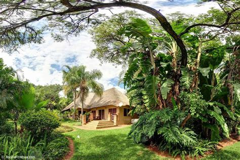 tropical gardens lodge  function venue hartbeespoort