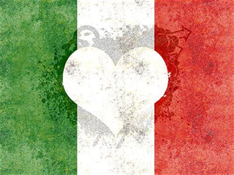 italien hintergrundbilder kostenlos  ohne