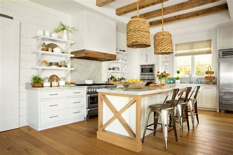 beach house kitchen design decorate beach house kitchen designs all about house design