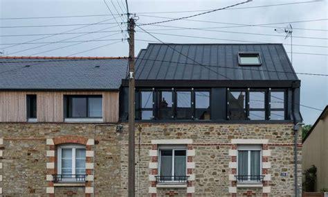 Garage Sans Permis De Construire by Quelle Surface Pour Un Garage Sans Permis De Construire