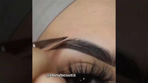 natural eye makeup tutorial youtube easy natural eye makeup tutorial eyebrow youtube