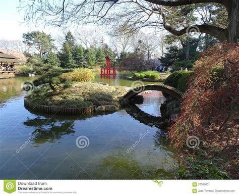 Garden City Ny Part Time Botanic Garden April 2016 Part 3 51 Editorial