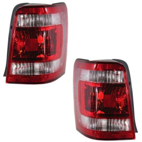 2008 ford escape light bulb compare price ford escape lights pair on