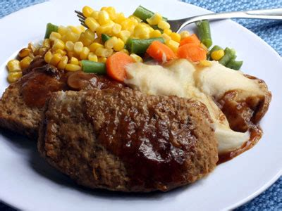 comfort foid onmilwaukee com dining cozy up to milwaukee s comfort food