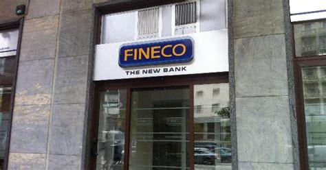 fineco banca gruppo unicredit fineco lavora con noi customer care lavoro e carriere
