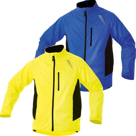 100 waterproof cycling jacket wiggle altura nevis waterproof cycling jacket cycling