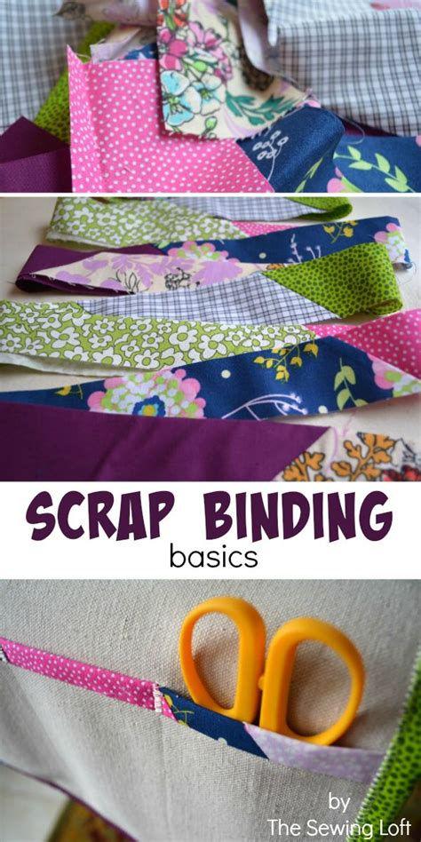 Scrappy Quilt Binding by 17 Best Images About The Sewing Loft Patterns Projects